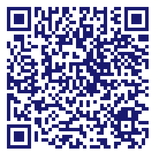 QR-Code for Munchys Central