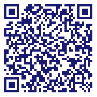 QR-Code for Municipal Airport