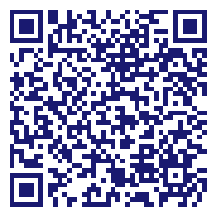 QR-Code for Municipal Pool
