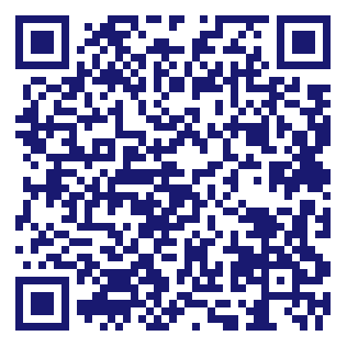QR-Code for Munker Financial
