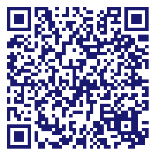 QR-Code for Munley Law