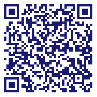 QR-Code for Munn Marketing Group
