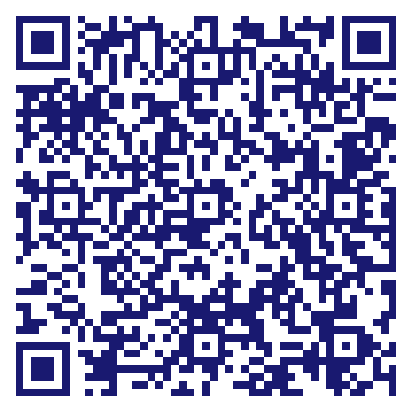 QR-Code for Murals & Stenciling By Kat