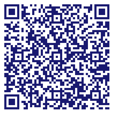 QR-Code for Murata Electronics North Amer