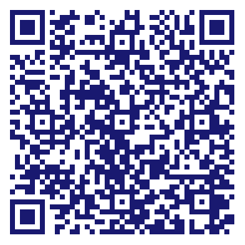 QR-Code for Murco Wall Products Inc