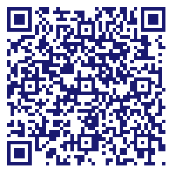 QR-Code for Murds Pitstop & Auto