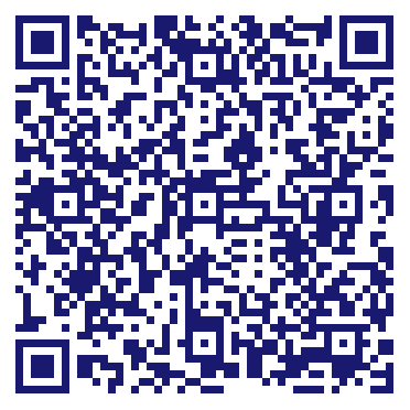 QR-Code for Murphy Business & Financial