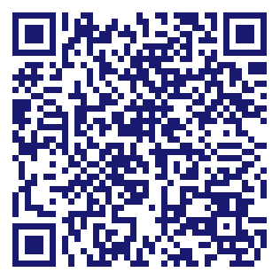 QR-Code for Murphy Farms Inc