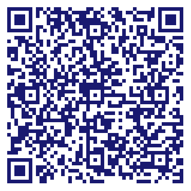 QR-Code for Murphy Screw Machine Products