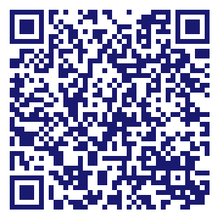QR-Code for Murphy Usa