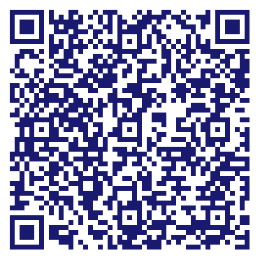 QR-Code for Murrayhill Veterinary Hospital