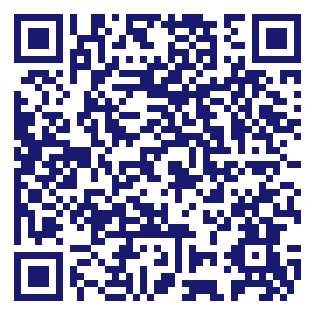 QR-Code for Murrays Lures
