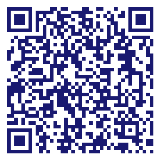 QR-Code for Murrays Piano Tuning