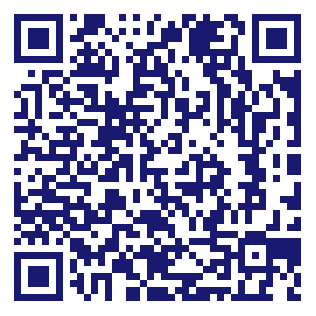 QR-Code for Murrys Garage