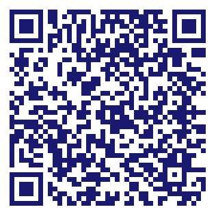 QR-Code for Muryl Olson Insurance