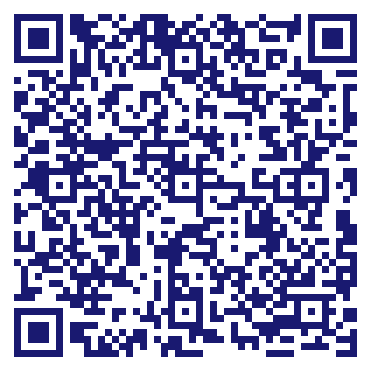 QR-Code for Musall Panel Door & Cabinet