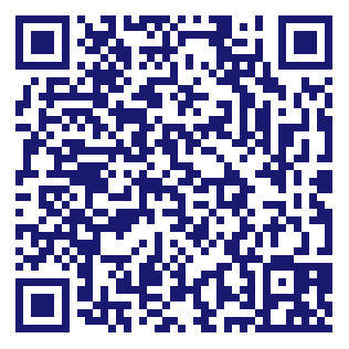QR-Code for Musca Law