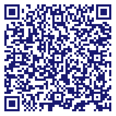QR-Code for Muscle Labs Bodybuilding Supplements, LLC