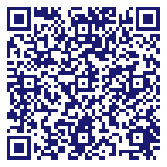 QR-Code for Muscle Melting Massage