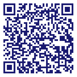 QR-Code for Muscle Relocation Inc