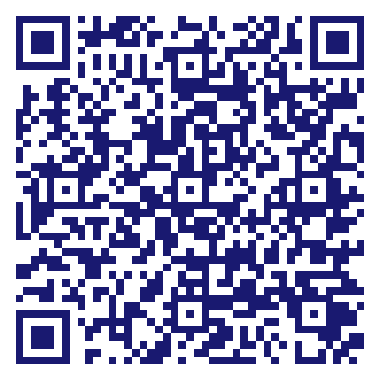 QR-Code for Muscle Shop Massage Therapy