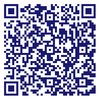 QR-Code for Muscular Dystrophy Assn