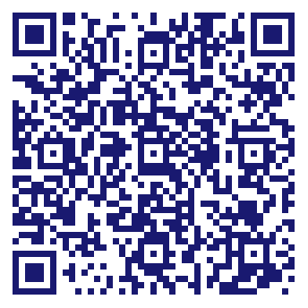 QR-Code for Museum Of Anthropology