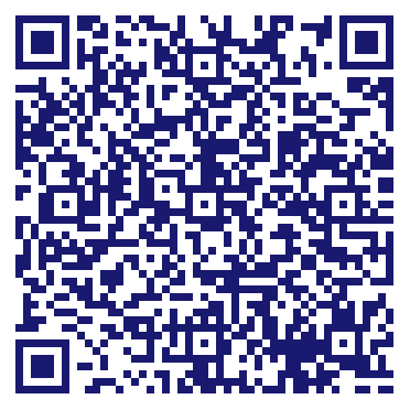QR-Code for Museum Of Dolls & Houses-world