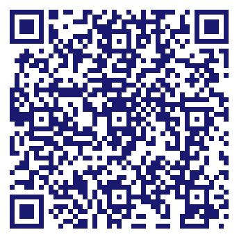 QR-Code for Museum Of River History