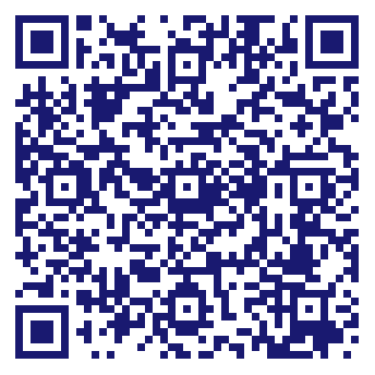 QR-Code for Museum Walk Apartments