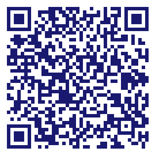 QR-Code for Museums Collection