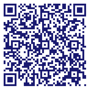 QR-Code for Music By Great Expectations