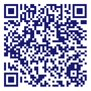 QR-Code for Music City Cats