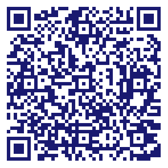 QR-Code for Music Construction Inc