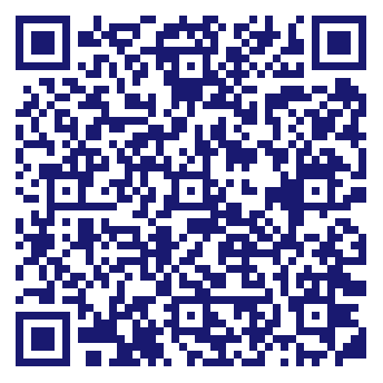 QR-Code for Music Country Style Prdctns