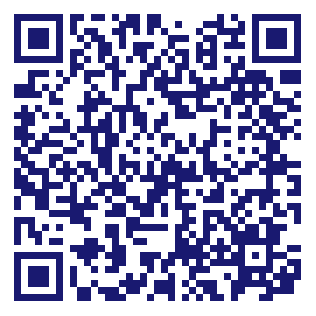 QR-Code for Music Land