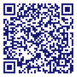 QR-Code for Music Lessons by Dina