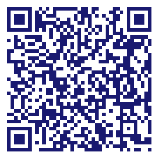 QR-Code for Music Live Inc