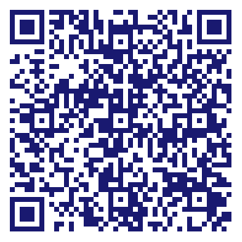 QR-Code for Musical Instrument Museum
