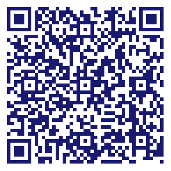 QR-Code for Musicians Union Local 71