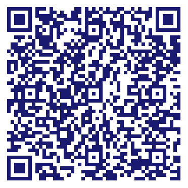 QR-Code for Muskegon Teachers Credit Union