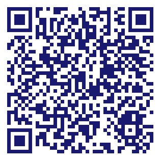 QR-Code for Mussio Painting