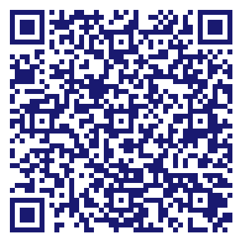 QR-Code for Mustain Chiropractic Clinic