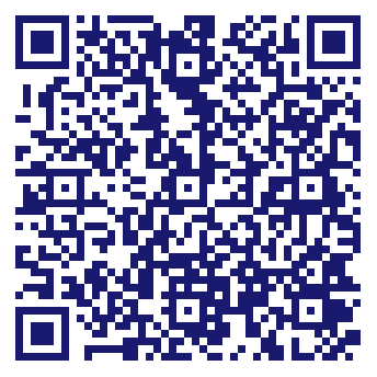 QR-Code for Mustang Alarm Services Inc