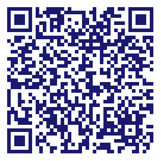 QR-Code for Mustang Corral