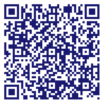 QR-Code for Mustang Parts By Mr Mustang