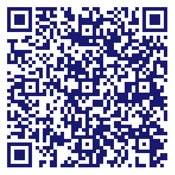 QR-Code for Muster Emergency Vehicles