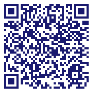 QR-Code for Mustis Wireless
