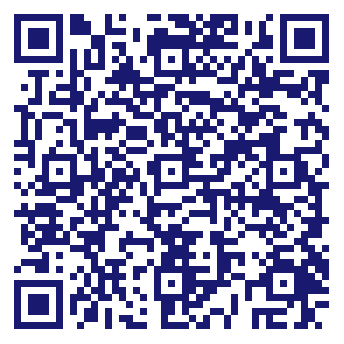 QR-Code for Mutschelknaus Enterprise