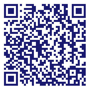 QR-Code for Mutual Credit Union